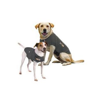 Thundershirt Dog Calming