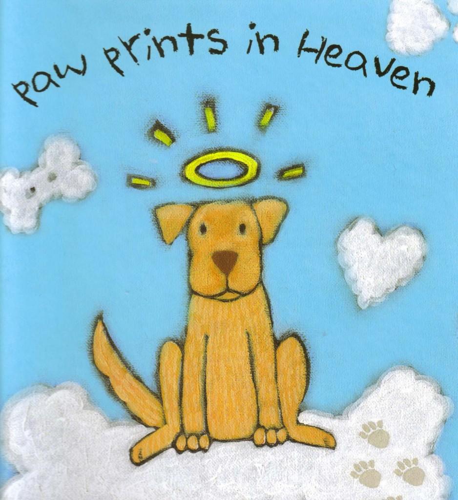 Pawprints-cover-938x1024
