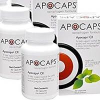 amz_apocaps
